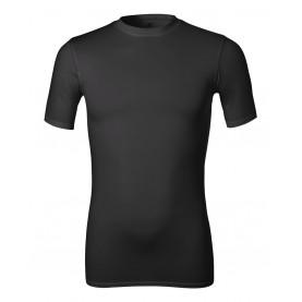 Unterhemd Sportful