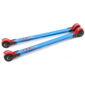 Roll Ski Launch KV Classic 73 cm
