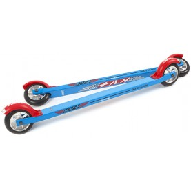 Roll Ski Launch KV Skate 60 cm