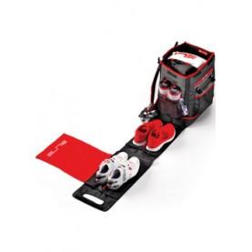 Triathlon Multifunktionstasche Tri Box