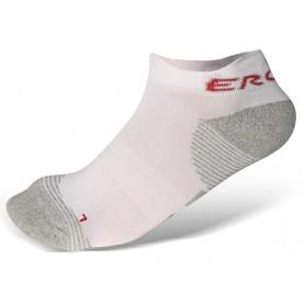 Running Socken bio ceramic