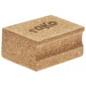 Wax Cork Toko