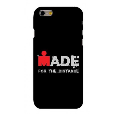 Smart Phone Cover Case Ironman