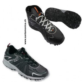 Trail Running Schuh Karhu Eagle Trail