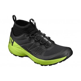 Triathlon Erox race shoe