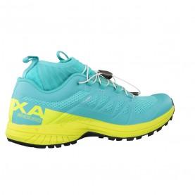 Running Schuh Salomon XA