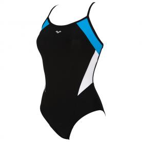 Schwimmanzug Frauen Arena Espiral