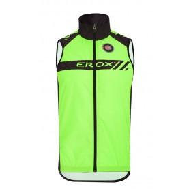 Multi Sport antiwind vest