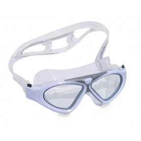 Schwimmbrille Erox big sea smoke