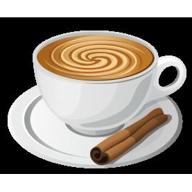 Rennrad Cappuccino-Tour für Frauen 02.07.2017