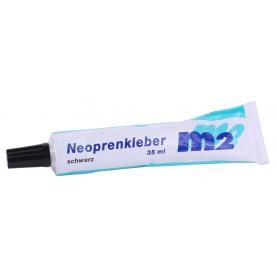 Neopren Reparatur Kleber M2 42 g