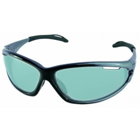 Radsport-Brille Erox Karbon finish