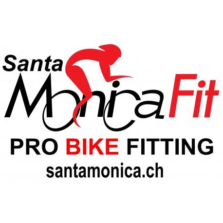 3de351ccbb24d Bike fitting road race bike - Santa Monica Sport