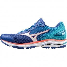 Running Schuh Mizuno Wave Paradox 3 Women