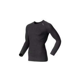 Odlo Langarm-Shirt CUBIC