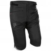 Daehlie Warm up Shorts