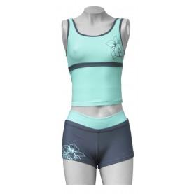 Multi Sport suit women