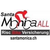 All risc Fahrrad - Versicherung für 4 Jahre