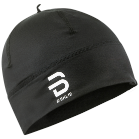 Daehli Race Cap stride
