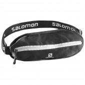 Gurt-Tasche Salomon