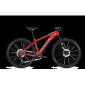 Focus Raven² Pro MTB E-Bike