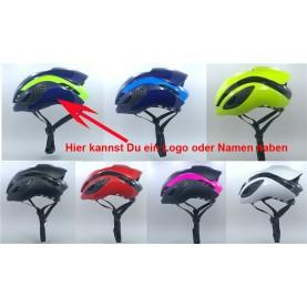 Fahrrad Helm Strassen Erox extra light