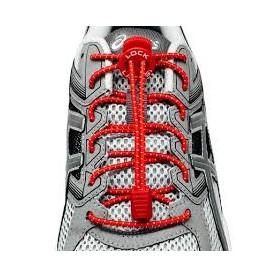 Race laces