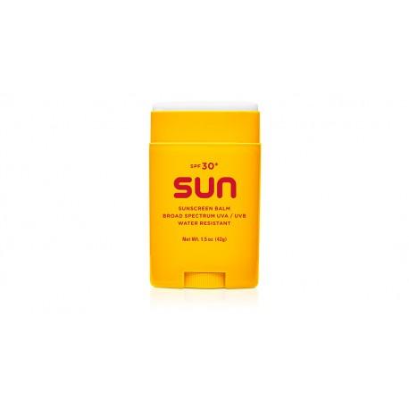 BODYGLIDE Haut- und Sonnenschutz Stick Original 42 g
