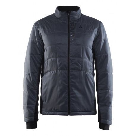 Craft Thermo Fusion Jacke