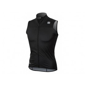 Odlo Multisport Winter sleeveless Jacket