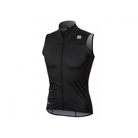 Odlo Multisport Winter sleeveless Jacket