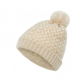 WINTERCAP women E-Swiss