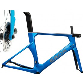Triathlon Bike T5 Disc