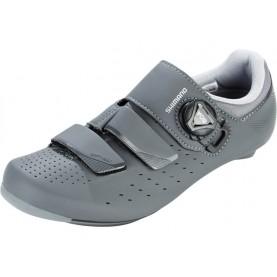 Rennrad Schuh Shimano RP Boa