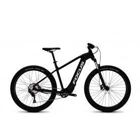 E-Bike MTB Focus WHISTLER² 6.9