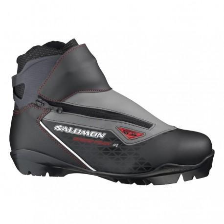 Langlauf Classic Schuh RC