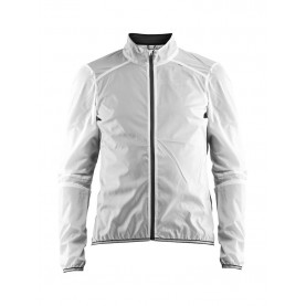 Craft Windbreaker Jacke MEN