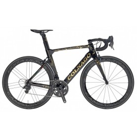 Road race bike Colnago C60