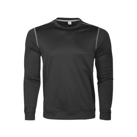Bike Shirt Multisport E-Swiss Mann