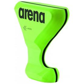 Swim Keel Arena