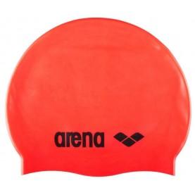 Badekappe Arena Silicon