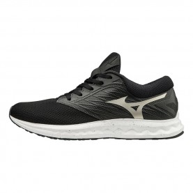 Running Shoe Mizuno Wave Hitogami 4 Men