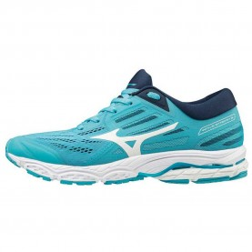 Running Schuh Mizuno Wave Ultima 8 women