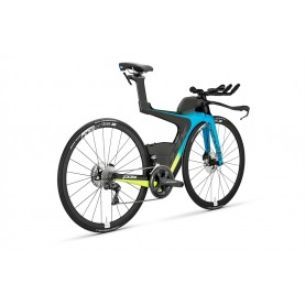 Triathlon Race Bike Argon18 E-117