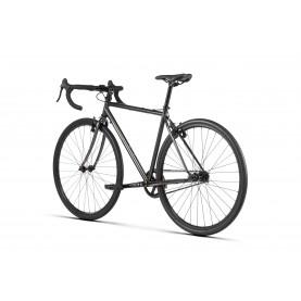City Race Bike Alu