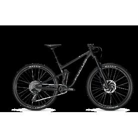 Mountain Bike SF Swiss