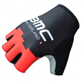 SKY Team Handschuhe