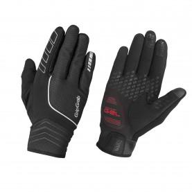 Erox Winter Softshell Handschuhe