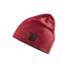 Craft Microfleece Hat Unisex