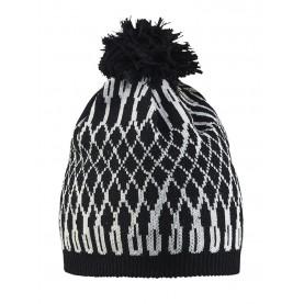 Craft Snowflake Hat Women